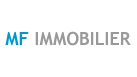 MF IMMOBILIER